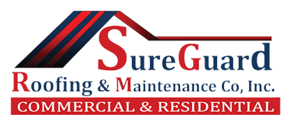 West Bloomfield Roofing Repair & Replacement Contractors